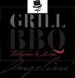 Grill BBQ - Angelini